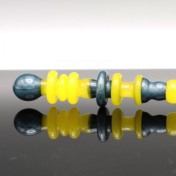 Czar-Glass-solar-flare-unobtanium-scoop-2