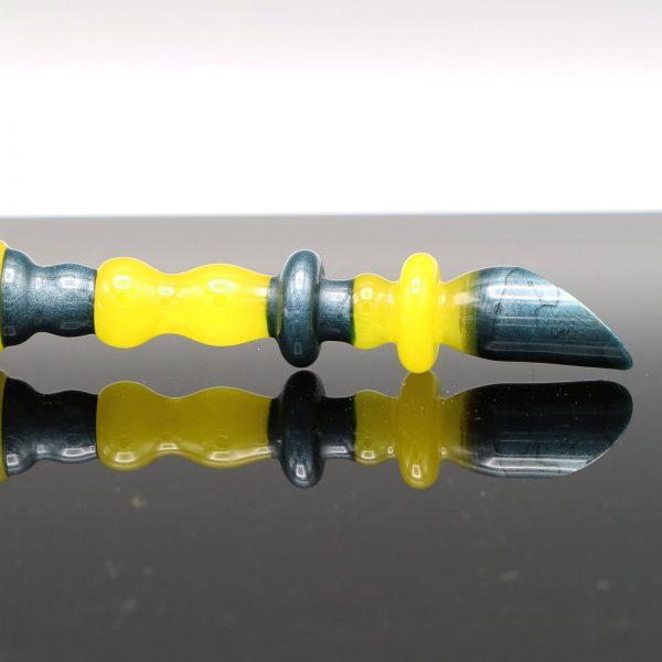 Czar-Glass-solar-flare-unobtanium-scoop-3