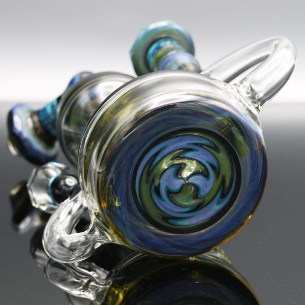 chappell-glass-faceted-recycler-first-1