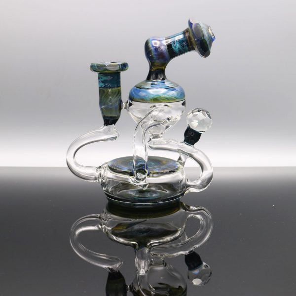 chappell-glass-faceted-recycler-first-6