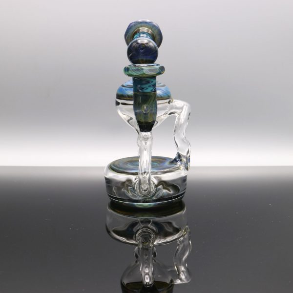 chappell-glass-faceted-recycler-first-7