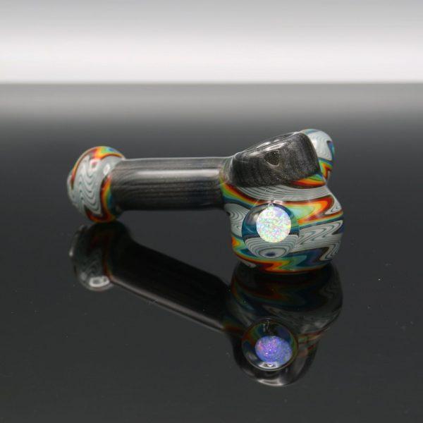 chappell-glass-mini-rainbow-hammer-3