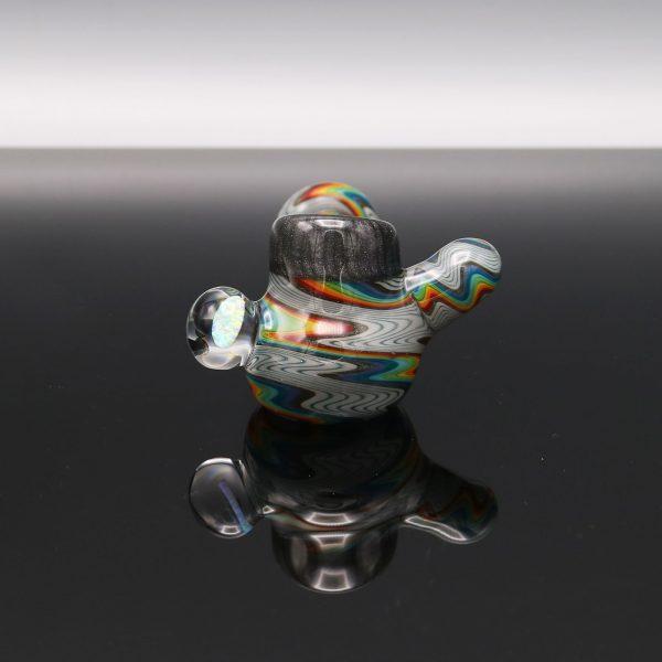 chappell-glass-mini-rainbow-hammer-6