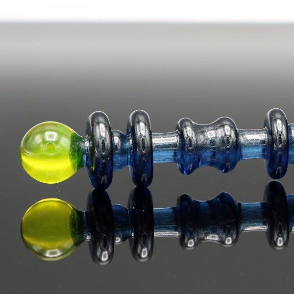 czar-glass-blue-green-point-tool-1