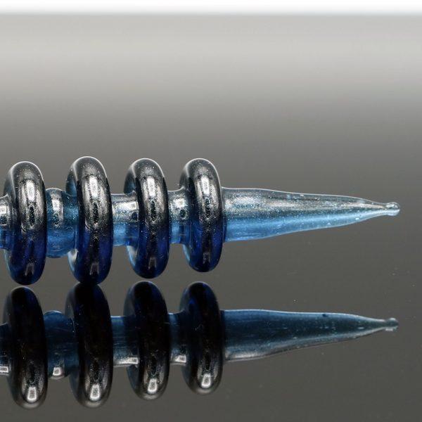 czar-glass-blue-green-point-tool-2