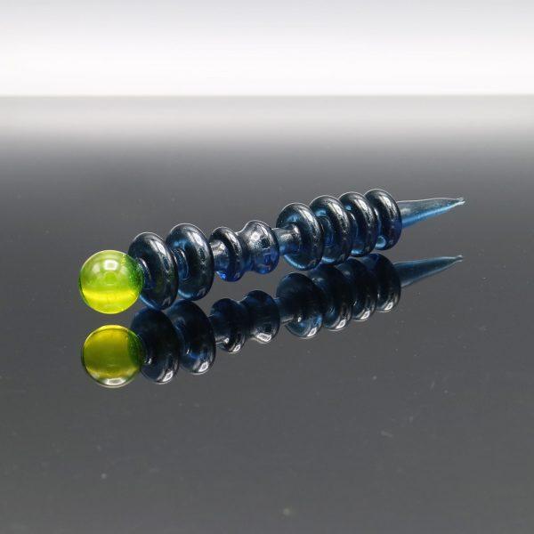 czar-glass-blue-green-point-tool-3
