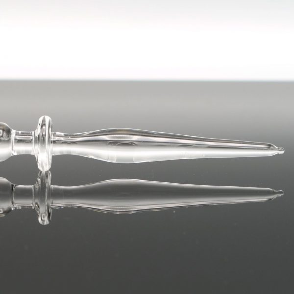 czar-glass-clear-point-tool-2
