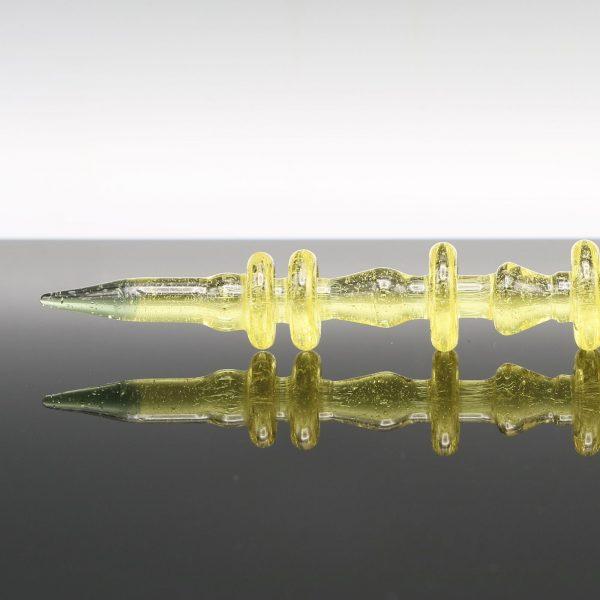 czar-glass-rozay-parallax-point-tool-3