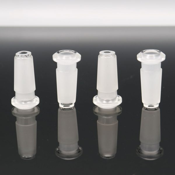 Hornby-glass-14-to-10-mm-low-profile-adapter-1