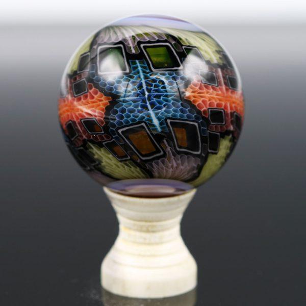 Kaj-Beck-WonkaStone-Marble-1