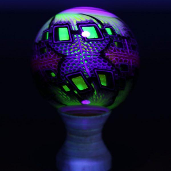 Kaj-Beck-WonkaStone-Marble-12
