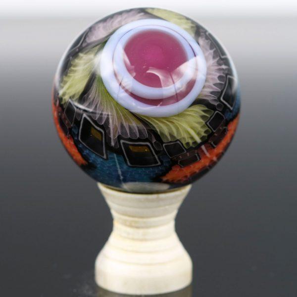 Kaj-Beck-WonkaStone-Marble-2