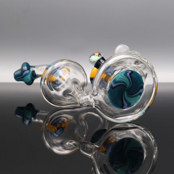 chappell-glass-dark-blue-marble-recycler-1