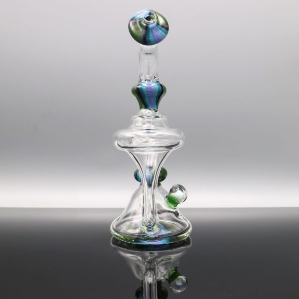 chappell-glass-green-marble-recycler-1