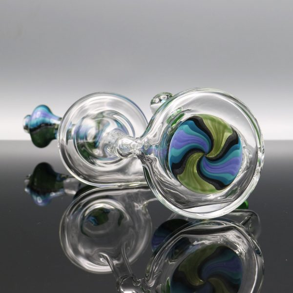 chappell-glass-green-marble-recycler-3