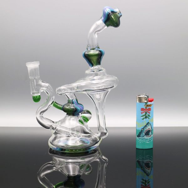 chappell-glass-green-marble-recycler-6