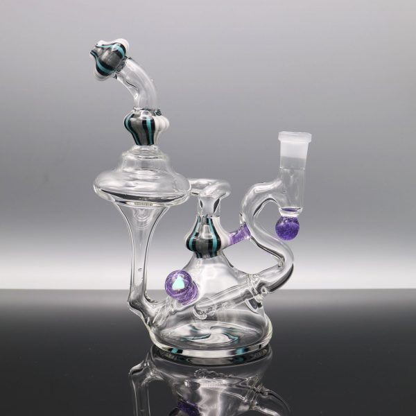 chappell-glass-purple-marble-recycler-2