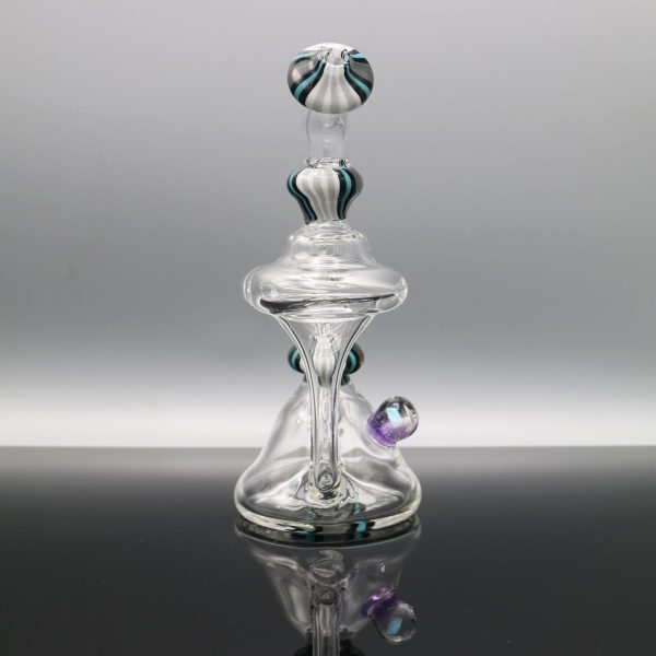chappell-glass-purple-marble-recycler-5