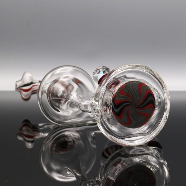 chappell-glass-red-marble-recycler-1