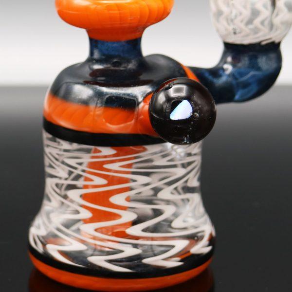 chappell-glass-blue-stardust-orange-banger-hanger-2
