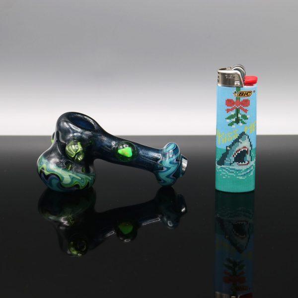 chappell-glass-mini-hammer-blue-stardust-7