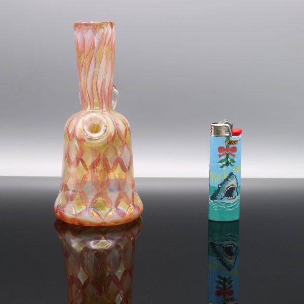 glassmith-medium-fumed-bottle-6