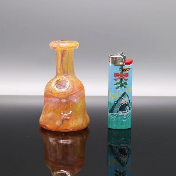 glassmith-micro-fumed-pocket-bottlle-5