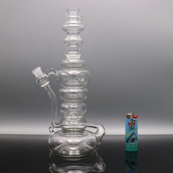 2020-Philpot-Flowerpot-9