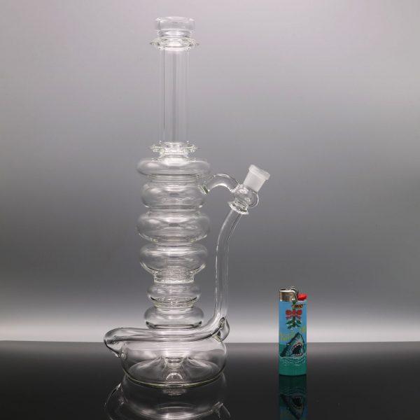 2020-Philpot-Flowerpot-Longneck-Double-Diffuser-10