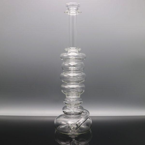 2020-Philpot-Flowerpot-Longneck-Double-Diffuser-6
