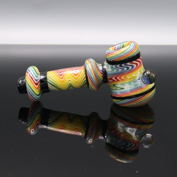 chappell-glass-rainbow-hammer-6