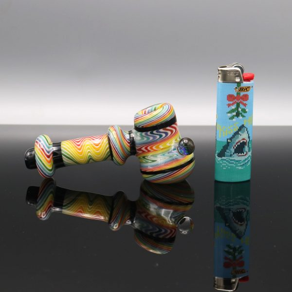 chappell-glass-rainbow-hammer-7