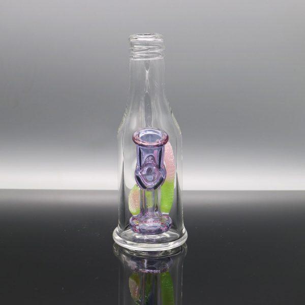 emperial-glass-sour-gummi-candy-bottle-4