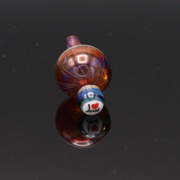 firefox-glass-i-heart-anal-bubblecap-2