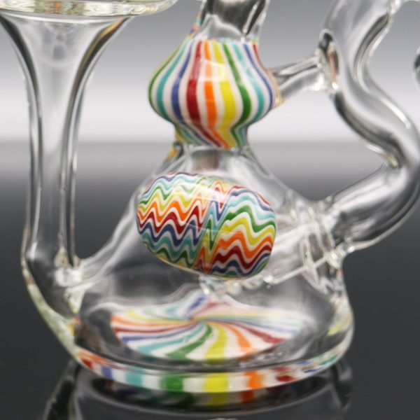 chappell-glass-rainbow-recycler-with-bead-2