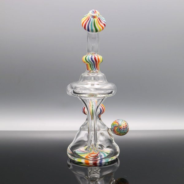 chappell-glass-rainbow-recycler-with-bead-3
