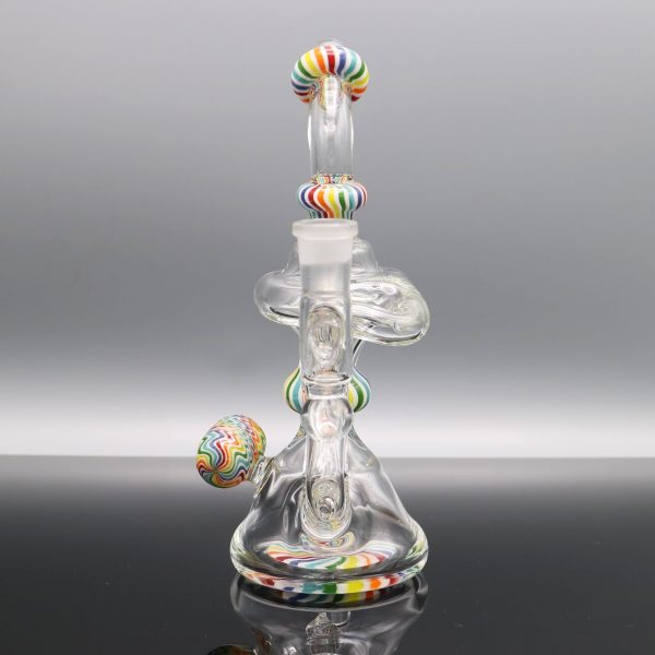 chappell-glass-rainbow-recycler-with-bead-5