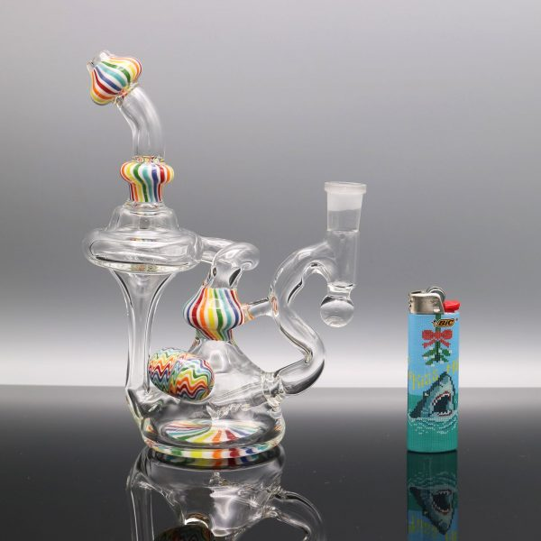 chappell-glass-rainbow-recycler-with-bead-7