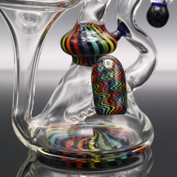 chappell-glass-dark-rainbow-recycler-2