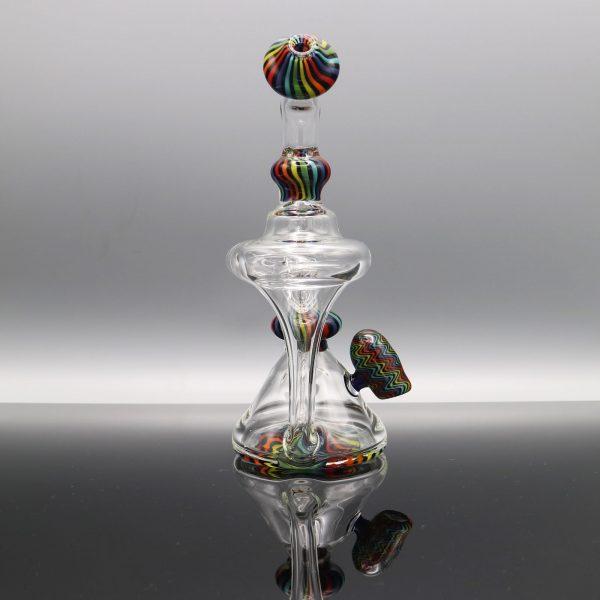 chappell-glass-dark-rainbow-recycler-3