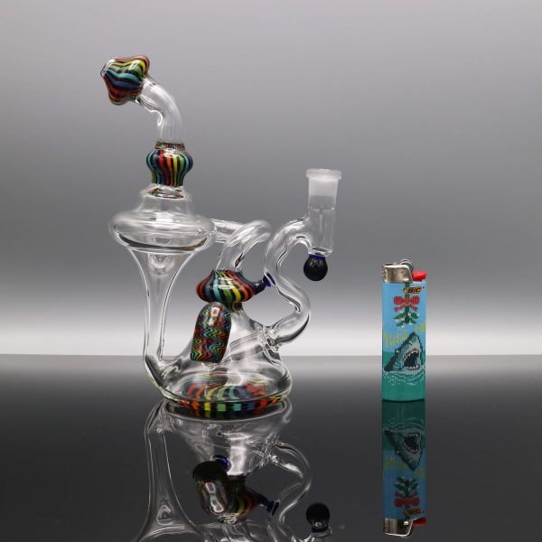 chappell-glass-dark-rainbow-recycler-7