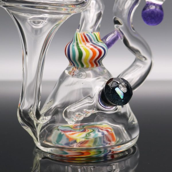 chappell-glass-faceted-rainbow-recycler-2