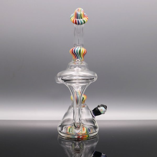 chappell-glass-faceted-rainbow-recycler-4