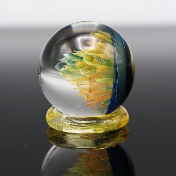 ELFudgd-marble-10