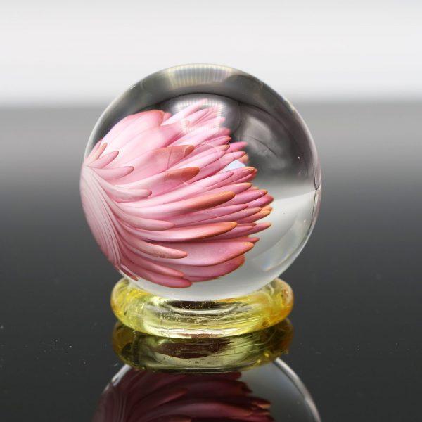 ELFudgd-marble-2