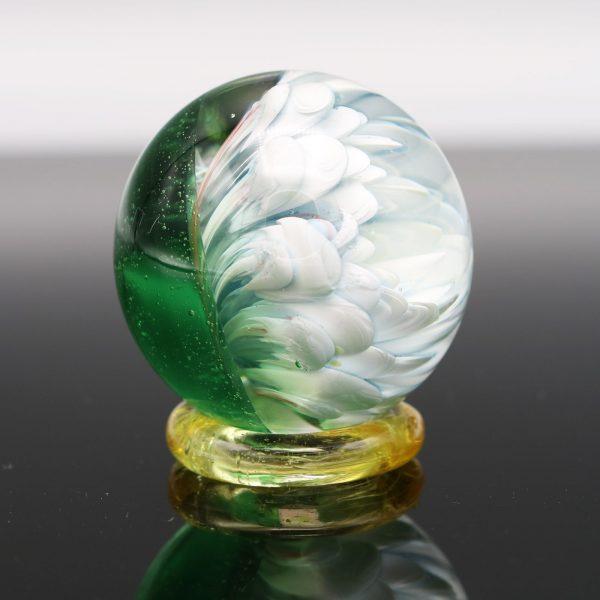 ELFudgd-marble-4