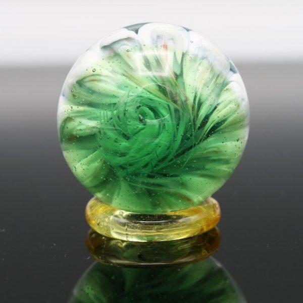 ELFudgd-marble-5