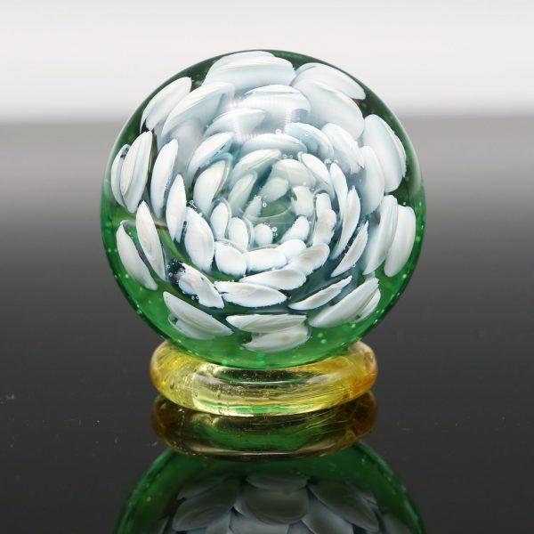 ELFudgd-marble-6