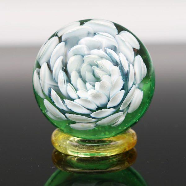 ELFudgd-marble-7