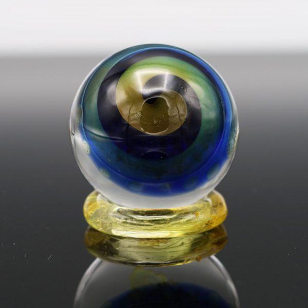 ELFudgd-marble-9